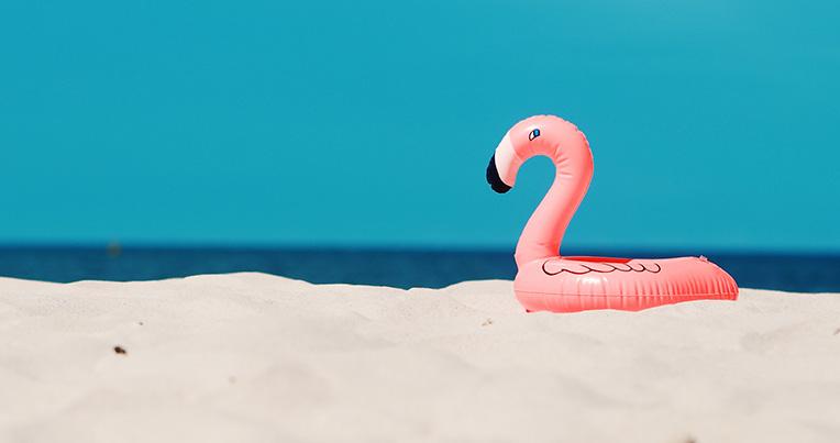 vacaciones-nubit
